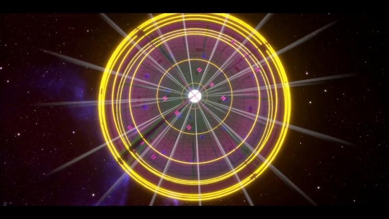 SOUNDSCAPE VR - Official Trailer