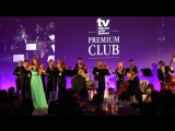 Ksenia Dubrovskaya - Antonio Vivaldi- Vier Jahreszeiten, Düsseldorf