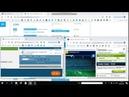 Сканер Тики, обзор обновлений, полуавтоматизированный сканер вилок уже доступен. Вилки - это ставки на спорт, со 100% гарантией получения дохода! 💸 Зарабатывай с нами ! 💰💰💰Это только твоё решение 1007