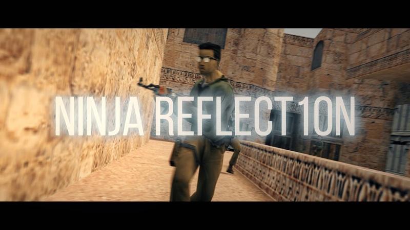Ninja Reflect1on 4HS DGL