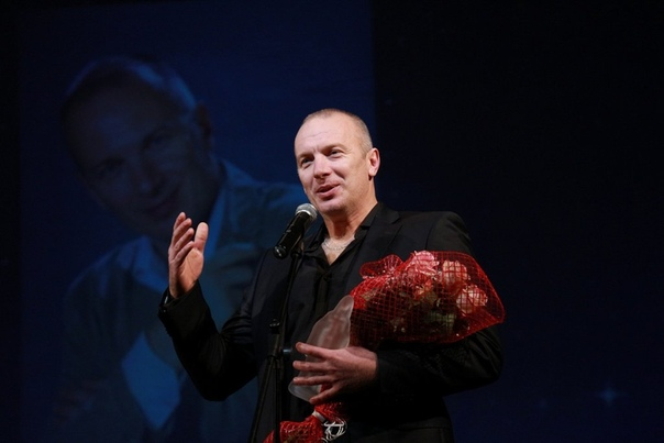 Актёры:  Игорь Сигов.