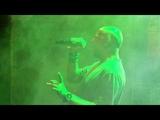 Сергей Чумаков - #настоящийчумаков с легендарной песней на фестивале в #Сандово!