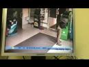 На Камчатке полиция ищет мужчину, который забрал из банкомата чужие деньги