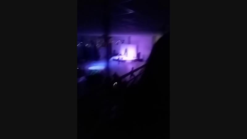 T U V A ™ - Live