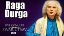 Raga Durga Shiv Kumar Sharma Album Live Concert Swar Utsav 2000