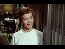 Die Zürcher Verlobung - Liselotte Pulver - 1957