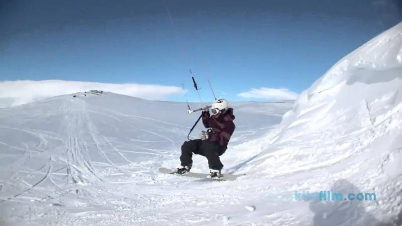 Petter Johnsen - Dimensions HD
