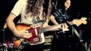 Kurt Vile - Pretty Pimpin (Live at WFUV)