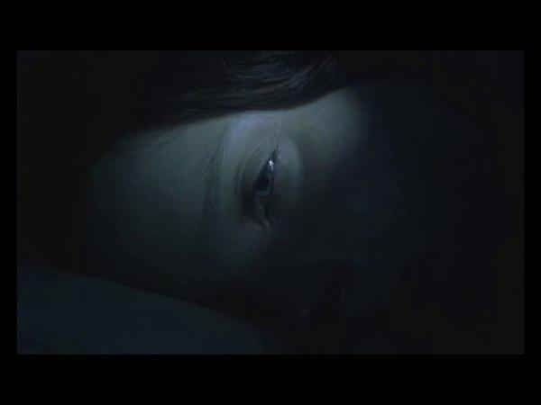 Игорь Волков - Темная ночь