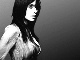 Natalie Imbruglia - Leave Me Alone_0001.wmv