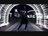 M.O, Chip Wondering Dancehall Катя 'Liova' Исаева