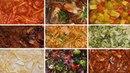 9 простых, но очень крутых соусов для всего на свете