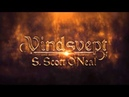 Orchestral Fantasy Music Vindsvept Until Sunset featuring S Scott O'Neal