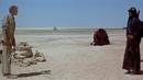кино семейное Лоуренс Аравийский 1962 приключение