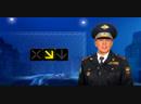 ПДД. Проезд перекрестков / Сигналы регулировщика
