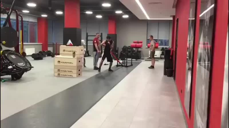Boxing_academy_nikolaypopovBpPHZ_rBldK.mp4