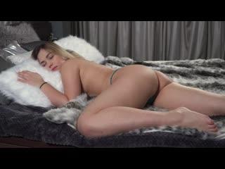 Selvaggia [pornmir, порно вк, new porn vk, hd 1080, russian, hardcore, anal, cumshots, blowjob, handjob]