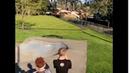 VIRAL BMX FAIL VIDEO COMPILATION insidebmx