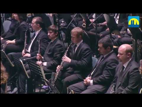 Ennio Morricone The Ectasy of Gold LIVE HD
