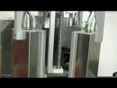 Решение для жестяных банок скорости до 60 000 банок час