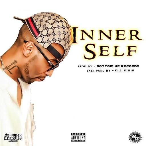 Shyheim альбом Inner Self