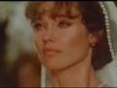 Donna D'onore Отрывок из фильма Невеста Насилия или Крёсная Мать