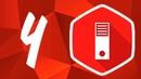 настройки товаров каталог товаров на Joomla