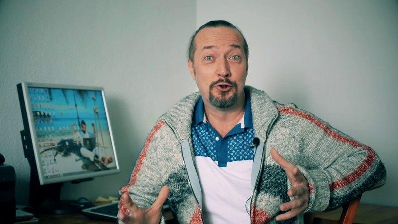 Отзыв Андрея Кожарского о коучинге с Людмилой Фроловой