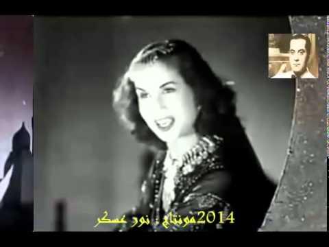 نور الهدى هل هلال العيد على الإسلام سعيد Noor El Hud