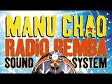 Manu Chao - Promiscuity (Live)