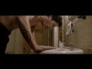 Агата Кристи (feat. Constantine) - Ни там ни тут