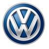 Официальный дилер Volkswagen Россо Мотос