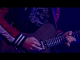 Muse - The Dark Side (live at Later...,BBC 2 Broadcast)