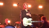 Mando Diao - Down In The Past live in Hannover CEBIT