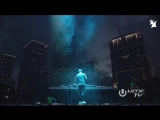 Armin van Buuren Mark Sixma ft. Mr. Probz vs. Sebastian Ingrosso - Another You vs. Dark River (Armin van Buuren Mashup)