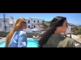 TeeMur - Big city life (VIDEO 2018 #Рэп) #teemur #bigcitylife