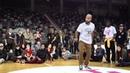OG vs. Adnan House Final @ Beat Battle Bonn 2012