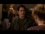 Buffy.4x18.Where.The.Wild.Things.Are.Ukr