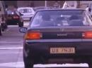 Off Track (1991) 馬路英雄 / Китай (Конг-Конг) (англ. субтитры)