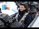 MIG 29 Fulcrum Edge of Space Aerobatics First Greek in russian stratosphere
