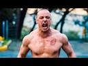 Фильм СТЕКЛО (2019) [RAP $QUAD]