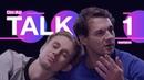 On Air TALK 1