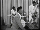 Little Richard 'Long Tall Sally' from 'Don't Knock The Rock' HQ 1956
