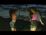 Melbourne Bounce Steve C - Move (Original Mix) (httpsvk.comvidchelny)