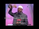 अल्लाह_ने_क़ुरआन_कैसे_लिखा?_(Allah_ne_Quran_kaise_likha)_By_Dr.Zakir_Naik.mp4