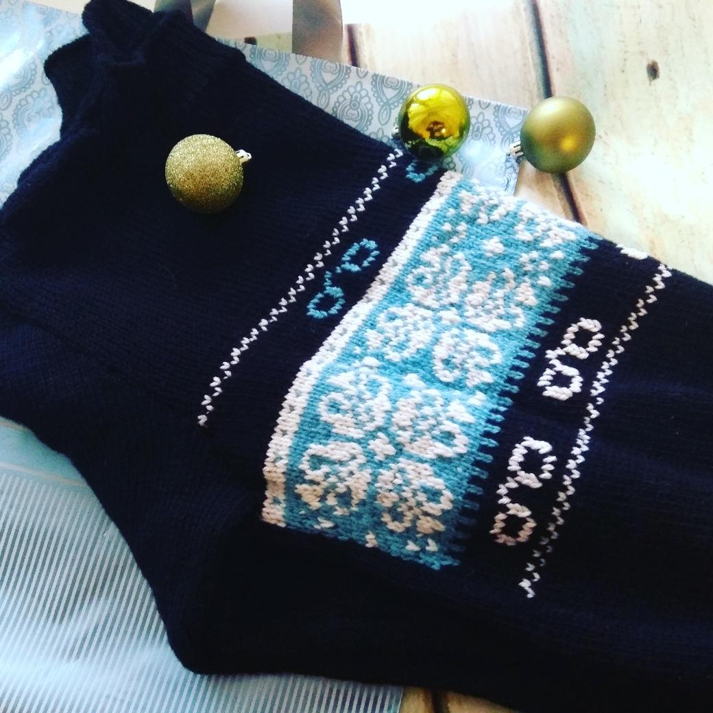Снуды, бактусы, коулы и прочие шарфы. Вяжу. Tasha E. СПб. 792ce5ec795