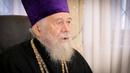 Верующие должны быть готовы защищать свои храмы, - протоиерей Всеволод Рыбчинский