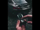 ключи от авто будущего. т.е. настоящего.