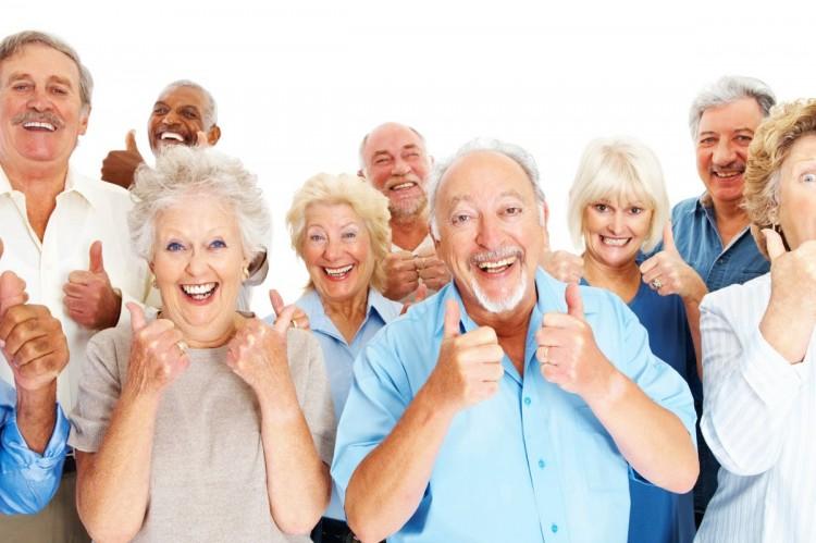 В КЧР неработающим пенсионерам проиндексируют пенсии