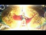 Hiro Hayami - pride KING OF PRISM PRIDE the HERO
